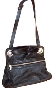 Cynthtia Rowley Shoulder Bag