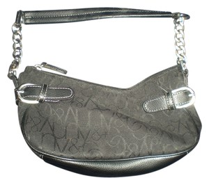 New York & Company Purse Shoulder Bag