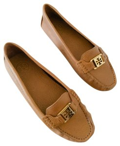 Tory Burch Kemdricks Flats