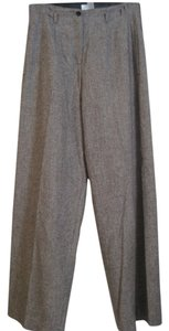 Jones New York Trouser Pants Taupe