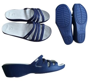 Crocs Assorted Sandals