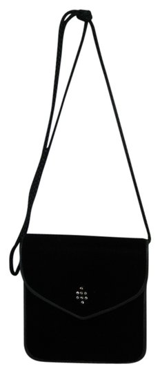 Magrid Cross Body Bag