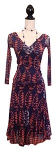 Weston Wear short dress Multi Buy One Item In My Closet And Get 30% Off A Second Item. on Tradesy