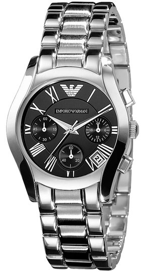 Preload https://img-static.tradesy.com/item/7383664/emporio-armani-silver-chronograph-ladies-ar0674-watch-0-1-540-540.jpg