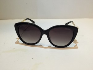 423d6555b3 Chanel Sunglasses on Sale - Up to 70% off at Tradesy