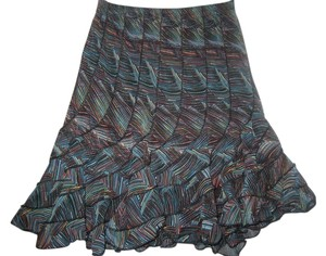 Other Skirt Multi