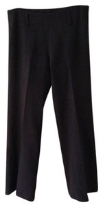 Le Chateau Trouser Pants Black