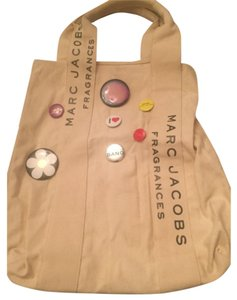 Marc Jacobs fragrance bag Tote