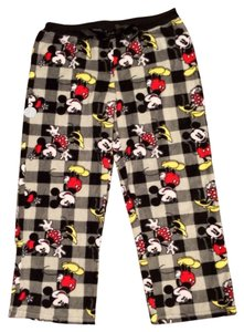 Disney Pajama & Lounge Pants