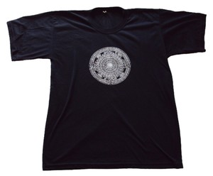 Other T Shirt black