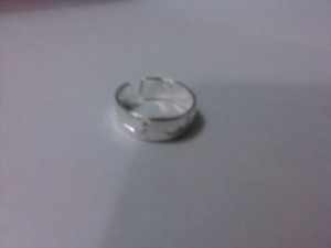 Other TOE RING