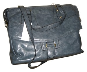 Bueno Collection Laptop Bag