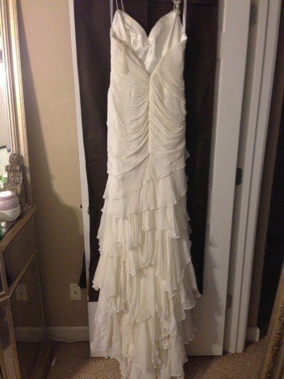 Winnie Couture Calista Wedding Dress