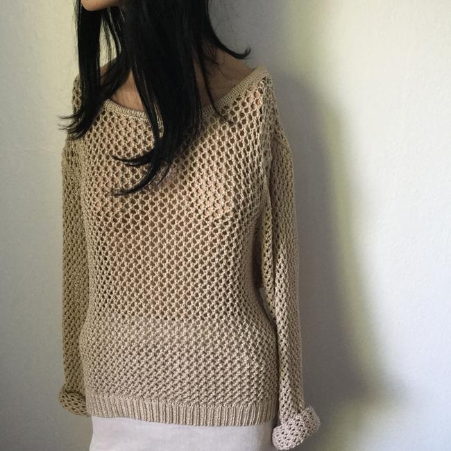 Other Unisex Summer Sweater Image 1