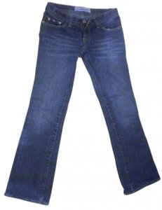 Preload https://item4.tradesy.com/images/mossimo-supply-co-medium-wash-boot-cut-jeans-size-25-2-xs-7393-0-0.jpg?width=400&height=650