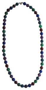 Other REPEAT COLOR NECKLACE