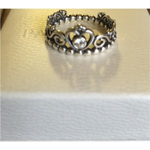 "PANDORA ""New Pandora My Princess Ring"