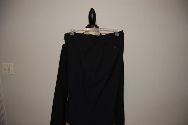 Jones New York Jones New York Pant Suit