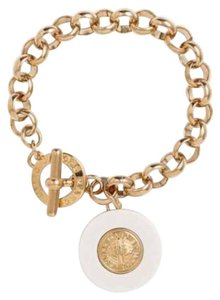 Marc by Marc Jacobs Dynamite Toggle Bracelet