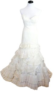 Lazaro Lazaro Lz3006 Wedding Dress Wedding Dress