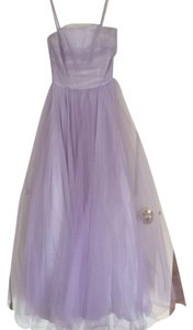 De Laru by Sheila Yen Prom Dress