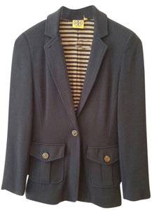Tory Burch Jackets Blazer