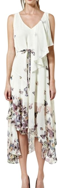 Preload https://item1.tradesy.com/images/asos-cream-warehouse-butterfly-midi-high-low-casual-maxi-dress-size-10-m-740850-0-0.jpg?width=400&height=650