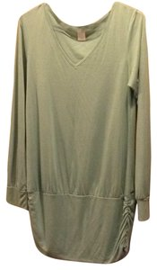 Charlotte Russe Tunic