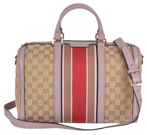 b179c07b1fe8 Gucci Purse Handbag Purse Handbag Satchel in Multi-Color