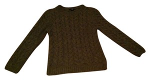 H&M Cable Knit Warm Sweater