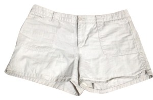Old Navy Shorts Khaki