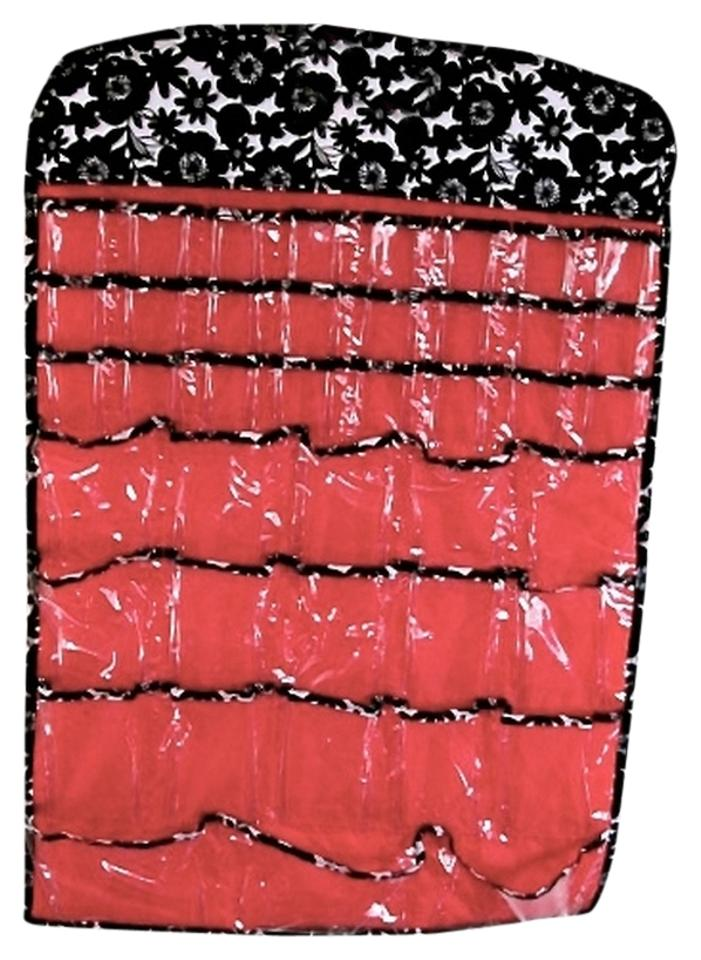 charming charlie black red white miscellaneous 54 off