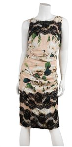 Dolce&Gabbana Dress