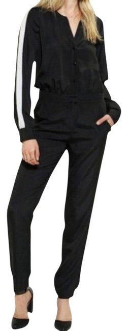 Preload https://item5.tradesy.com/images/urban-outfitters-black-long-romperjumpsuit-size-0-xs-741714-0-0.jpg?width=400&height=650