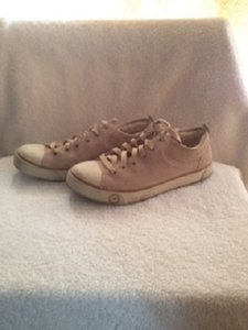 UGG Australia Beige Athletic