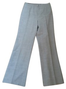 Doncaster Straight Pants