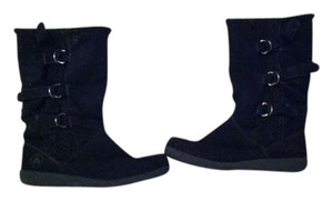 4acedc7a46b Airwalk Boots & Booties Up to 90% off at Tradesy
