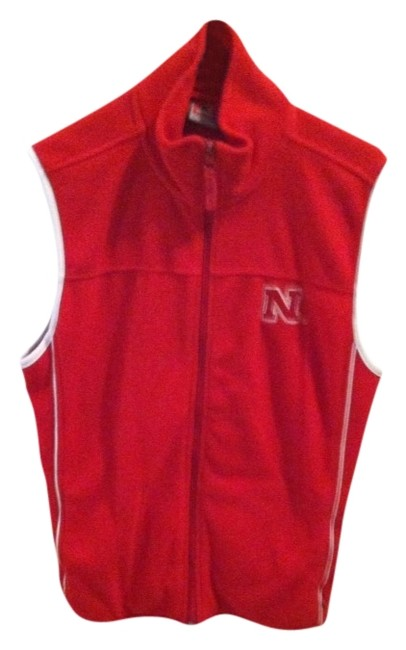 Colosseum Athletics Vest