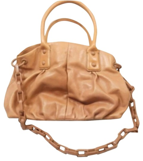 Preload https://img-static.tradesy.com/item/7426735/jcrew-buttery-leather-satchel-0-3-540-540.jpg