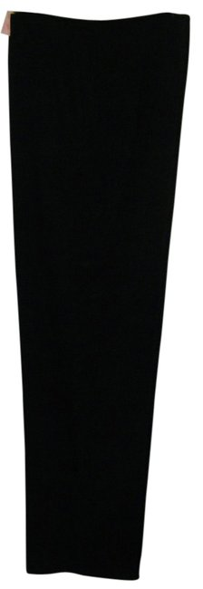 Preload https://img-static.tradesy.com/item/7428988/style-and-co-black-slacks-faux-suede-stretch-career-moleskin-trousers-size-12-l-32-33-0-1-650-650.jpg