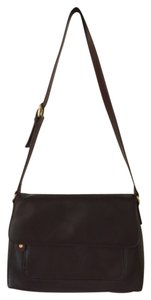 Aurielle Carryland Shoulder Bag