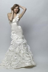Wtoo #1170 Wtoo Nicola 18259 Wedding Dress