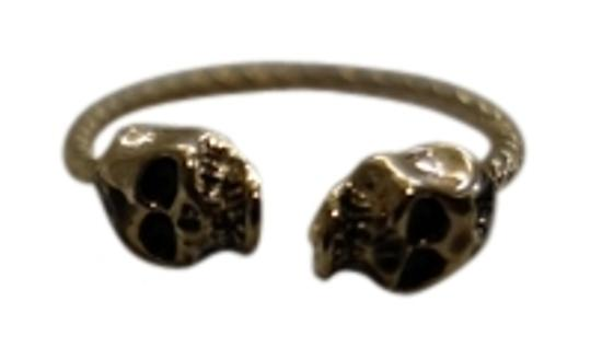 Other 2 Skull Ring Image 0