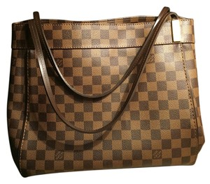 Louis Vuitton Marylebone Pm Shoulder Bag