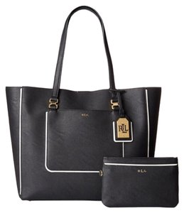Lauren Ralph Lauren Bags - Up to 90% off at Tradesy 892140c1e2250