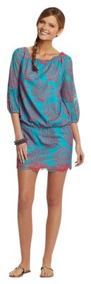 Lilly Pulitzer Cee Cee Dress
