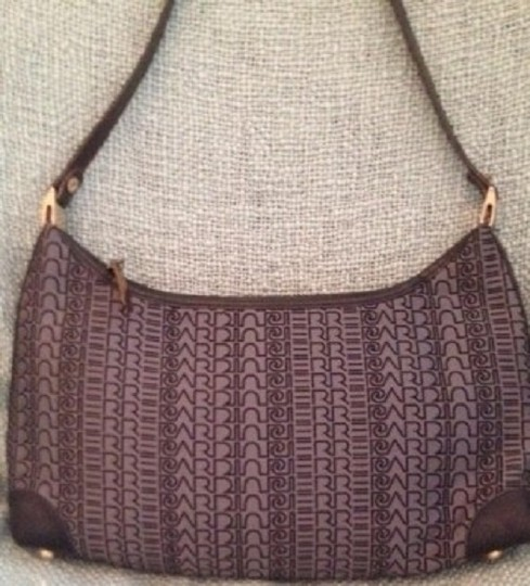 Pierre Cardin Vintage Shoulder Bag