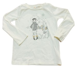 Gymboree T Shirt