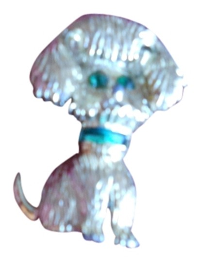 Preload https://item3.tradesy.com/images/gerry-weber-multicolor-doggie-pin-by-743667-0-0.jpg?width=440&height=440