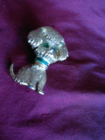 Gerry Weber DOGGIE PIN BY